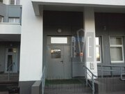 Продажа квартиры, м. Нагатинская, 1-ый Нагатинский проезд - Фото 2