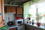 Продажа квартиры, Калуга, Ул. Мелиораторов - Фото 3