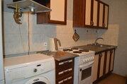 27 000 Руб., Сдается двухкомнатная квартира, Снять квартиру в Домодедово, ID объекта - 334402392 - Фото 4