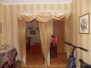 Двухкомнатная квартира в Пушкинских Горах - Фото 3
