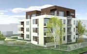 Продажа квартиры, Купить квартиру Рига, Латвия по недорогой цене, ID объекта - 313136437 - Фото 1