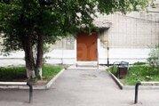 Продам квартиру в Заводоуковске - Фото 2