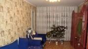 3-х комнатная на пр. победы, Купить квартиру в Симферополе по недорогой цене, ID объекта - 321334816 - Фото 2
