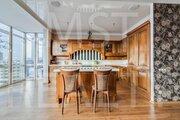 19 949 126 Руб., Шикарная квартира с панорамным остеклением, Купить квартиру в Видном по недорогой цене, ID объекта - 313436965 - Фото 3