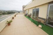 368 000 €, Трехкомнатные апартаменты на набережной города Кальпе, Купить квартиру Кальпе, Испания по недорогой цене, ID объекта - 330305996 - Фото 9