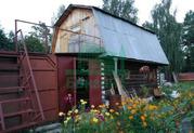 Продажа дома, Тюнево, Нижнетавдинский район, Геолог-3 - Фото 1