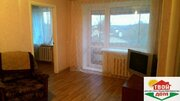 Продам 2-к квартиру, 43 м2, 5/5, Продажа квартир в Белоусово, ID объекта - 324566334 - Фото 12