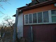 Аренда коттеджей в Псковском районе