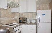 124 000 €, Прекрасный 3-спальный Апартамент от удобств и моря в Пафосе, Купить квартиру Пафос, Кипр по недорогой цене, ID объекта - 319464325 - Фото 13