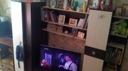 Продам 1 комнат квартиру, Купить квартиру в Тамбове по недорогой цене, ID объекта - 321521575 - Фото 6
