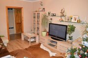 Продажа квартиры, Купить квартиру Рига, Латвия по недорогой цене, ID объекта - 313152974 - Фото 4