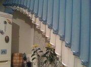 Продажа двухкомнатной квартиры в центре Нижнего Новгорода, Купить квартиру в Нижнем Новгороде по недорогой цене, ID объекта - 302475798 - Фото 11