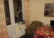 3 150 000 Руб., Продается однокомнатная квартира, Купить квартиру Атепцево, Наро-Фоминский район по недорогой цене, ID объекта - 316557590 - Фото 6