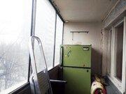 1комнатная квартира в районе Матвеевское - Фото 3