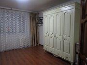 3-к квартира в Королеве - Фото 5