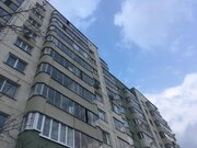 Продам офисное помещение 152,1 м2 с арендаторами в Европейском - Фото 4