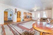 Продажа квартиры, Чита, Ул. 9 Января - Фото 1