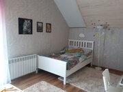 Дом в Кузьмищах Костромская обл - Фото 4