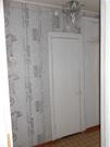 Зои Космодемьянской 42а, Купить квартиру в Сыктывкаре по недорогой цене, ID объекта - 318416300 - Фото 5