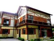 185 000 €, Новый недорогой дом в Юрмале, Продажа домов и коттеджей Юрмала, Латвия, ID объекта - 502171673 - Фото 6