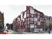 Продажа квартиры, Купить квартиру Рига, Латвия по недорогой цене, ID объекта - 313141728 - Фото 1
