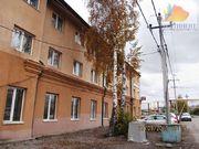 Продажа квартиры, Топки, Топкинский район, Советский - Фото 1
