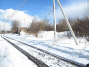 Каширское ш. 10 км от МКАД, Молоково, Участок 10 сот. - Фото 3