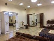 Торговое помещение., Аренда торговых помещений в Москве, ID объекта - 800370368 - Фото 12