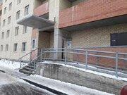 Продам 2-к квартиру, Ярославль г, улица Строителей 16к3 - Фото 2