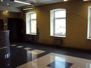Сдам офисное помещение 225 кв.м, м. Фрунзенская