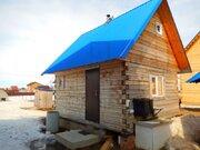 Продажа дачи, Колыванский район, Дачи в Колыванском районе, ID объекта - 503677354 - Фото 12