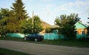 Продажа дома, Усть-Лабинский район, Улица Орджоникидзе - Фото 2
