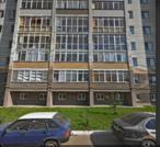 Дружинная 8 1 квартира возле метро Козья Слобода ТЦ Мэтро Тандем