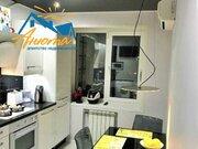 1 комнатная квартира в Обнинске, ул. Гагарина 40