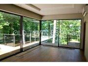 Продажа квартиры, Купить квартиру Юрмала, Латвия по недорогой цене, ID объекта - 313141819 - Фото 5