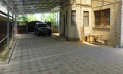 Продам дом 210 м2 в городе Михайловске - Фото 5