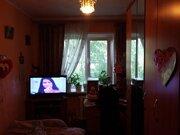 2 850 000 Руб., Коммунистическая 43, Купить квартиру в Сыктывкаре по недорогой цене, ID объекта - 315760227 - Фото 17