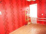 Продажа дома, Омск, Улица 22-я Линия, Продажа домов и коттеджей в Омске, ID объекта - 503393347 - Фото 2