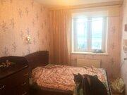 3-к кв, Тентюковская, 91, Купить квартиру в Сыктывкаре по недорогой цене, ID объекта - 323478374 - Фото 3