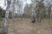 Эксклюзивный участок 15 соток в деревне Снятиново - Фото 5