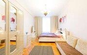 Квартира ул. Самолетная 23, Аренда квартир в Екатеринбурге, ID объекта - 323216970 - Фото 3