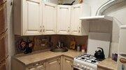 Продам 1-ком квартиру в Песочне недорого, Купить квартиру в Рязани по недорогой цене, ID объекта - 317326950 - Фото 7