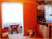 Продажа квартиры, Ялта, Ул. Московская, Купить квартиру в Ялте по недорогой цене, ID объекта - 309925711 - Фото 8