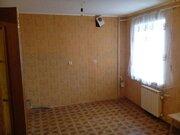 Продажа двухкомнатной квартиры на переулке Салтыкова, Купить квартиру в Калуге по недорогой цене, ID объекта - 319812633 - Фото 2