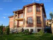 Продажа дома, Немчиново, Одинцовский район - Фото 2