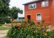 Продажа дома, Калинино, Яковлевский район, Село Калинино - Фото 1