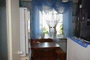 Продам однокомнатную квартиру, ул. Вахова, 7б, Купить квартиру в Хабаровске по недорогой цене, ID объекта - 322658542 - Фото 3