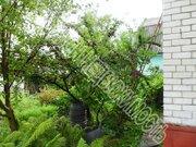 Продается 5-к Дом ул. Дружининская, Продажа домов и коттеджей в Курске, ID объекта - 502324153 - Фото 18