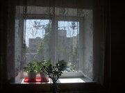 Продам 1 комнатную квартиру в г.Энгельсе