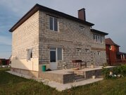 Новый дом 200м2 под чистовую отделку в Таврово-9 - Фото 5